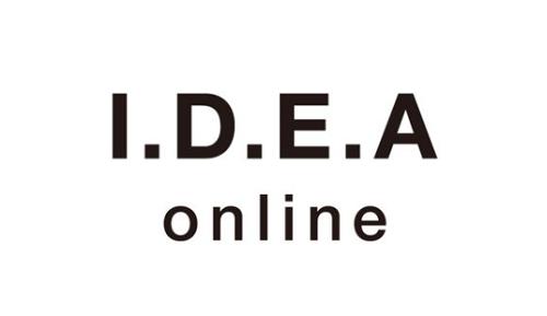 イデアオンラインのクーポン