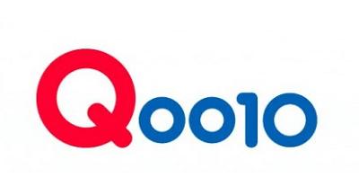 Qoo10のクーポン