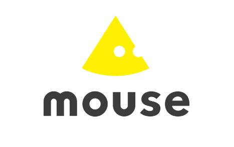 マウスのクーポン