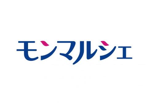 モンマルシェ紹介ID