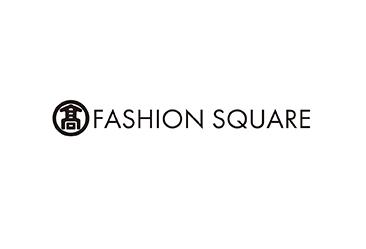 タカシマヤファッションスクエアのクーポン