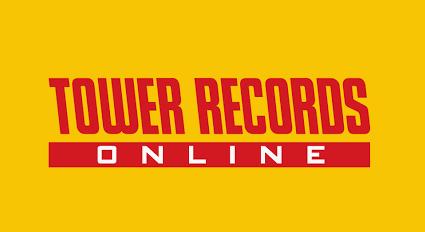タワーレコードのクーポン