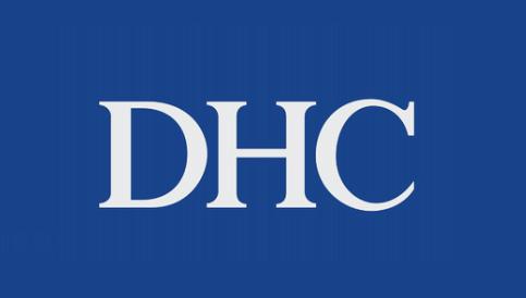 DHCのクーポン